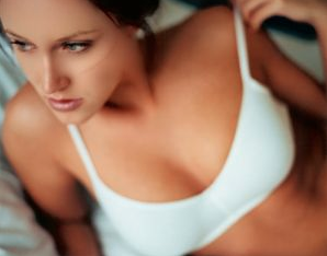 How Long Does It Take To Recover After Breast Lift Surgery?